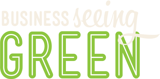 business-seeing-green