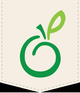Grasmick Logo