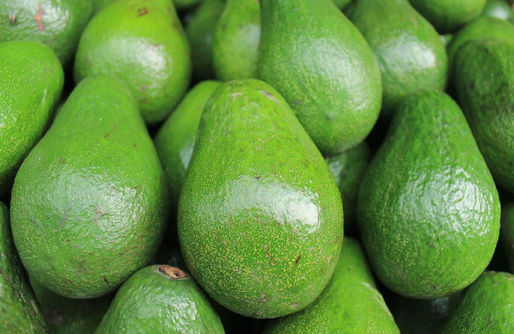 food-safety-avacados